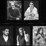 Netflix teams up Vishal Bhardwaj and Tabu for 'Khufiya'