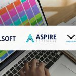 Valsoft enters broadcast market with VSN acquisition