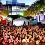 Vidcon Abu Dhabi 2021 to feature 90+ content creators in December