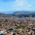 Gilat secures $12m contract for transport network in Peru