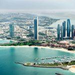 Abu Dhabi establishes Creative Media Authority to boost creative sector