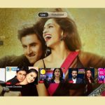 DistroTV launches DistroTV Desi with 15+ South Asian channels