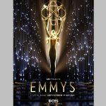OSN to broadcast Emmy Awards 2021