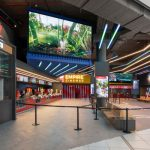 Havelock One Interiors signs three fit-out contracts with Empire Cinemas KSA