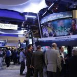 Panasonic, Ross, Canon, and Sony latest to announce withdrawal from NAB 2021