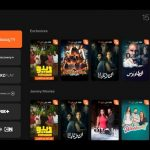 Intigral launches Jawwy TV in Sultanate of Oman
