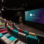 Emaar Entertainment ties with Eagle Hills Diyar to open Reel Cinemas in Bahrain