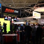 Ross withdraws from IBC 2021