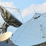 ABS launches managed data services with iSAT Africa
