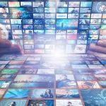 OTTera partners with Sawa to deliver FAST channels across MENA