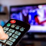 MultiChoice to merge M-Net city and Vuzu into new channel