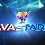 Blue Engine Studios and MBC Group to bring 'Avastars' to MENA