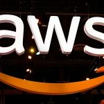 Amazon Web Services opens office in Kuwait