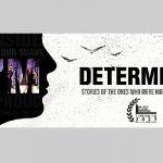 Viu's documentary 'I'm Determined' wins at Toronto Lift Off Film Festival