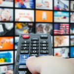 ACE shuts down pirate streaming service Electro TV Sat in Morocco