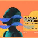 El Gouna Film Festival announces final details of fifth edition