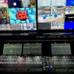 MBC Group upgrades audio with Lawo IP solutions