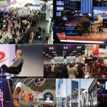 IBC 2021 launches hybrid platform