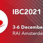 IBC 2021
