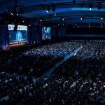 International Astronautical Congress kicks off today at Dubai World Trade Centre
