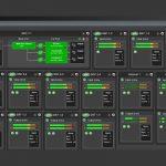 GatesAir adds native Livewire support to Intraplex Ascent platform