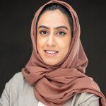 Abu Dhabi Media launches Majid Universe app