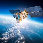 Yahsat's mobility business secures $86m distribution contracts