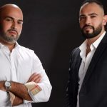 Ninetnine signs distribution agreement with MBC Group