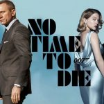 Vox launches private screenings of 'No Time to Die' at Kempinski Hotel Dubai