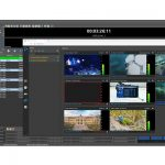 PlayBox Neo to demonstrate latest advances in broadcast playout at CABSAT