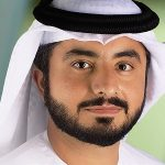 UAE Government appoints Yahsat to assess two new satellites