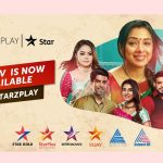 StarzPlay brings six Indian entertainment channels to MENA