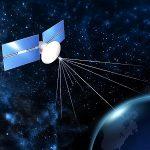 SpaceBridge delivers Spot Beams HTS and Ka-band broadband satellite network to SCT