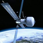 Lockheed Martin, Nanoracks and Voyager partner on commercial space station project