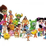 Toonz Media Group and GuardianLink launch first fully-integrated NFT design lab