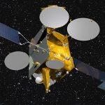 Ukrainian broadcaster Zeonbud opts for Eutelsat 9B satellite