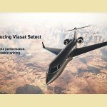 Viasat launches direct service for business aviation