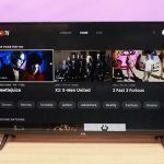 YouTube TV and NBCUniversal sign new carriage deal