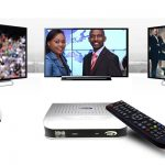 Azam TV secures license to broadcast in Zimbabwe