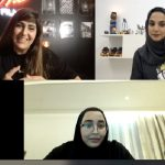 SIFF 2021 panel discusses role of women in Emirati film industry