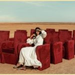 Exclusive ticket bundles up for sale for Red Sea International Film Festival