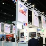 French pavilion to feature 13 companies at CABSAT