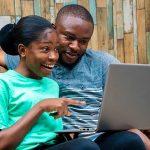 Globacom ties with Eutelsat to bring satellite broadband to Nigeria