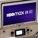 Emirates partners with HBO Max to bring premium content onboard