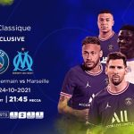 BeIN Sports to live stream three European football matches on October 24