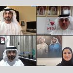 UAE Media Office discusses investment opportunities in space projects at virtual session