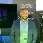 Vitec to bring a range of new solutions to CABSAT this year